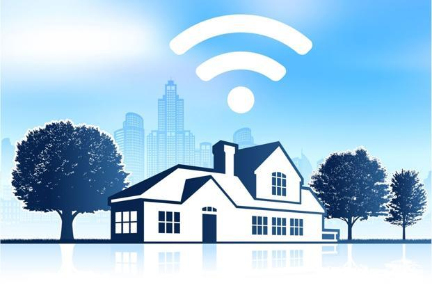 Kirtipur Municipality to provide free Wifi in all its wards