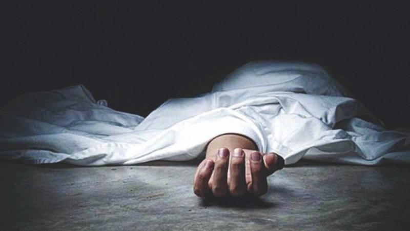 कोरोनाबाट काभ्रे साँगाका २ दाजुभाईको मृत्यु
