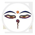namobudhakhabar.com