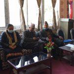 वाग्मती प्रदेश सरकारविरुद्ध अविश्वास प्रस्ताव, काभ्रेबाट २ सांसद प्रचण्ड-नेपाल पक्षमा