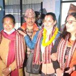 काभ्रेमा पत्रकारको चुनावी माहोल : ६ जना निर्विरोध,४६ पत्रकार मैदानमा