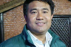 अमेरिकामा अन्तराष्ट्रिय नेपाली आदिवासी पत्रकार मन्च गठन